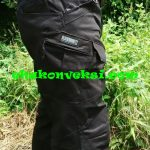 Konveksi Celana Blackhawk Tactical Army