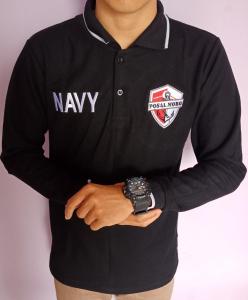 Konveksi Baju Polo Shirt Bandung